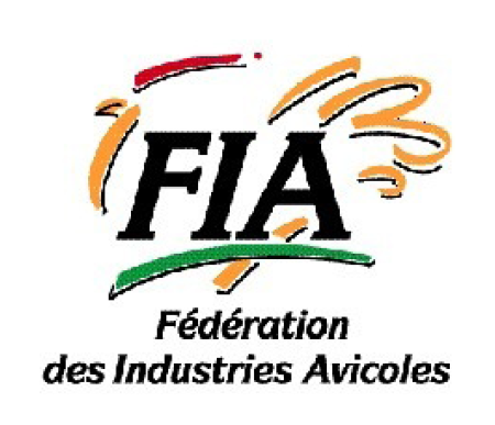 FIA - Fédération des Industies Avicoles