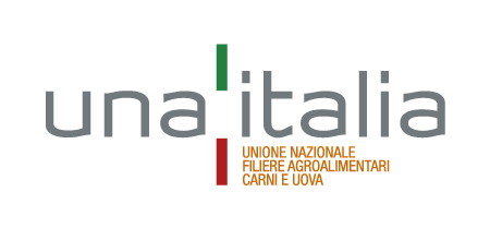 UNAITALIA - National Union of meats and eggs Italian agrifood chain