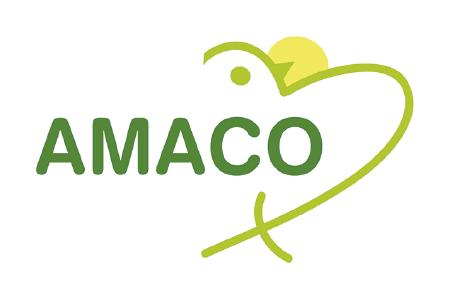 Amaco - Asociación Nacional de Mataderos de Aves Conejos y Salas de Despiece