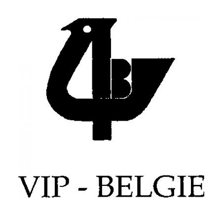 VIP vzw