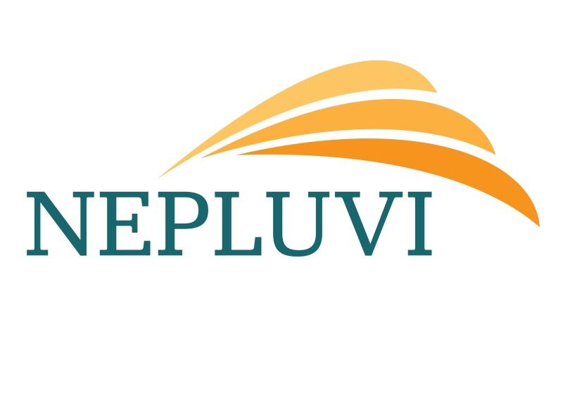 NEPLUVI - Vereniging van de Nederlandse Pluimveeverwerkende Industrie